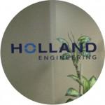 hollandEng
