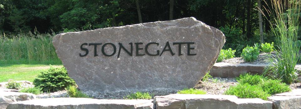 slider_stonegate