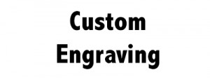 customEngraving_thumb